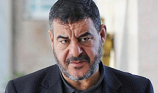 """محمد بن سالم :""""نأمل الا تتوسع دائرة الاستقالات داخل النهضة """""""
