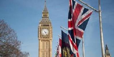بريطانيا تنصح بعدم السفر إلى إيران
