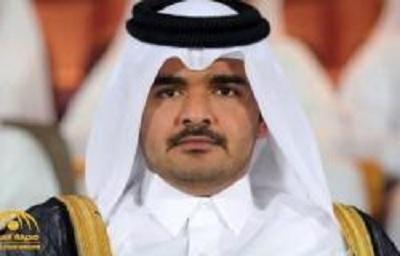 شقيق أمير قطر: الدوحة تقود المنطقة إلى السلام