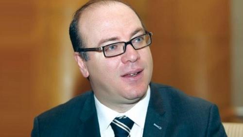 إلياس الفخفاخ رئيس الحكومة المُكلف