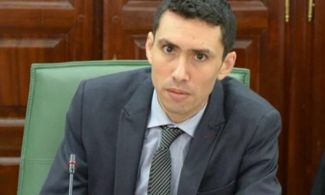 تحيا تونس: وثيقة العمل الحكومي إيجابية