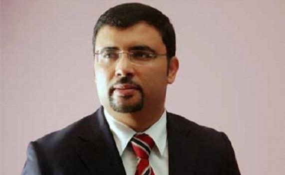 خالد شوكات: نداء تونس يجب أن ينخرط في الحكومة