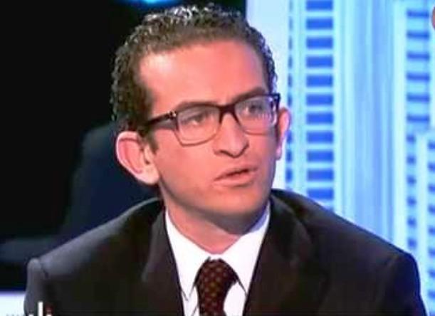 """الخليفي: """"قلب تونس غير راضٍ عن تركيبة حكومة الجملي"""""""