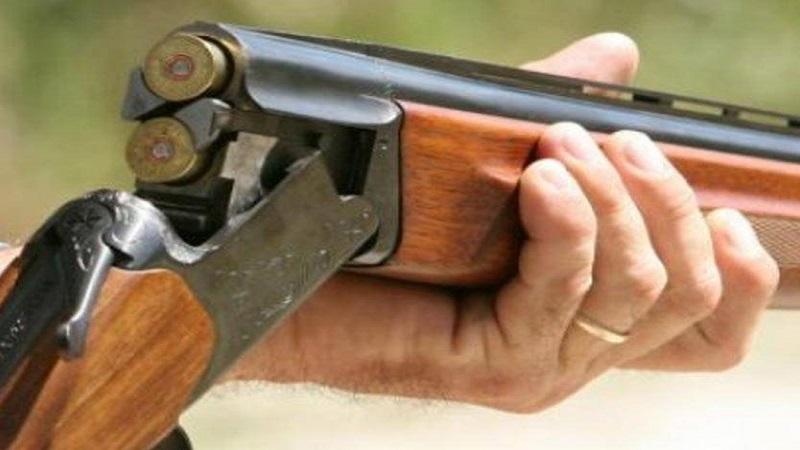 مواطن يصيب 3 أشخاص بطلق ناري ببومرداس