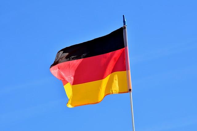 ألمانيا تعقد قمة حول ليبيا يوم 19 جانفي