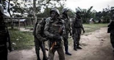 مقتل عشرات المدنيين بهجمات مسلحة في الكونغو