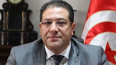 نحو احداث خطة ملحق ديواني بالقنصليات والسفارات التونسية