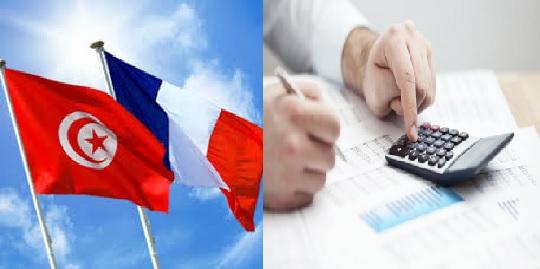 الاجراءات الديوانية و الجبائية تعيق عمل المؤسسات الفرنسية بتونس
