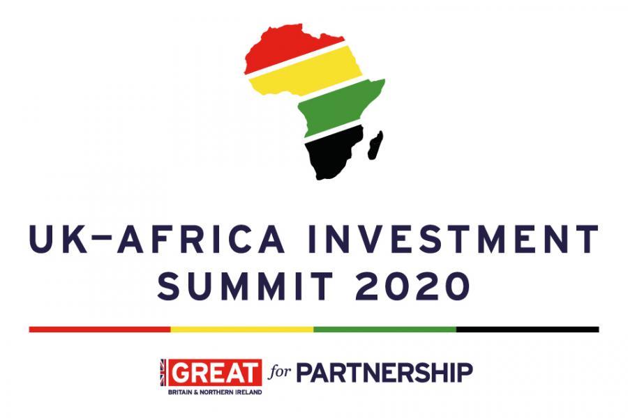 وفد تونسي يشارك اليوم في القمة الأولى للاستثمار في إفريقيا المنعقدة بلندن