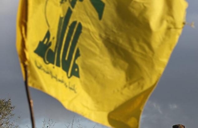 الخزانة البريطانية تجمد أصول حزب الله بالكامل