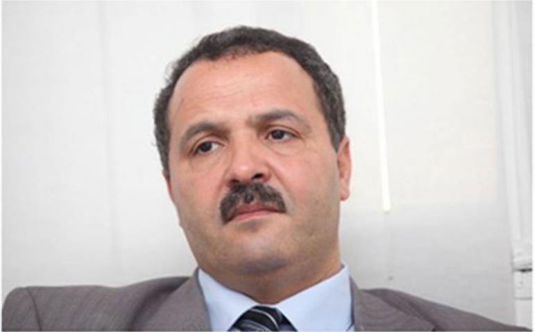 """وزير الصحة الجديد :""""سنكثف من الاجراءات الوقائية تجاه فيروس """"كورونا """""""
