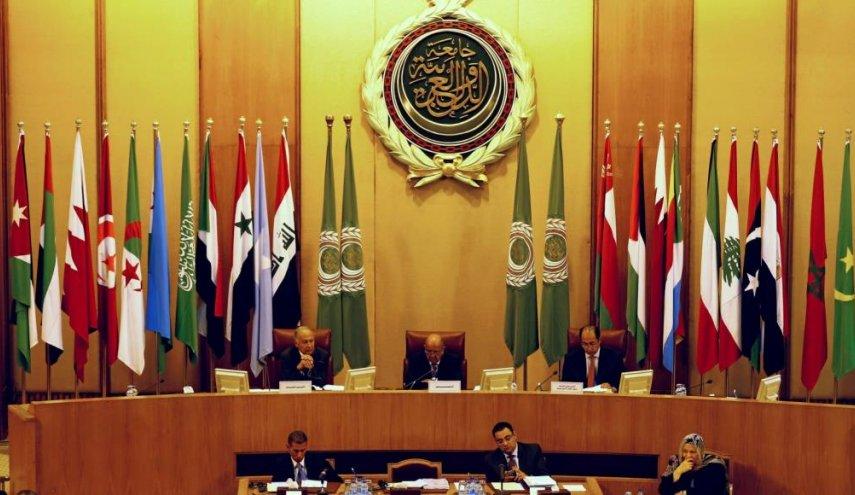 المجلس الاقتصادي للجامعة العربية يختار تونس لاحتضان المكتب العربي للزيتون