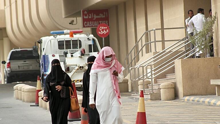 """""""كورونا"""" في الدول العربية….إصابات جديدة في 3 بلدان"""