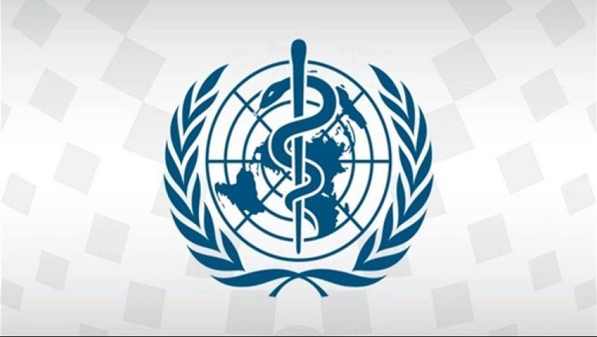 """منظمة الصحة العالمية: كورونا """"لا يمثل وباء عالميا"""""""