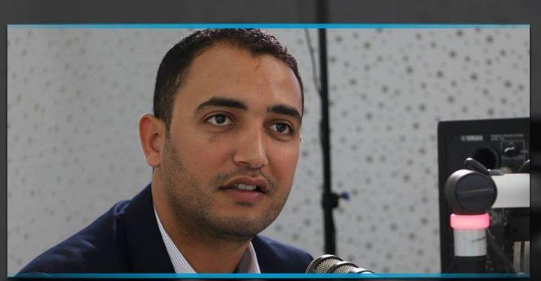 النهضة: الإمضاء على الوثيقة التعاقدية لا يعني المشاركة في حكومة الفخفاخ