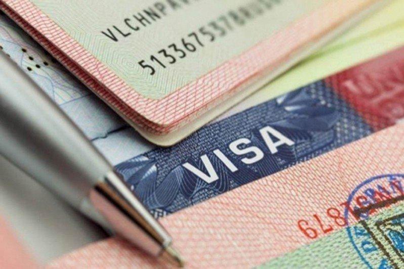 بن عروس: تفكيك شبكة مختصة في مجال تدليس تأشيرات السفر