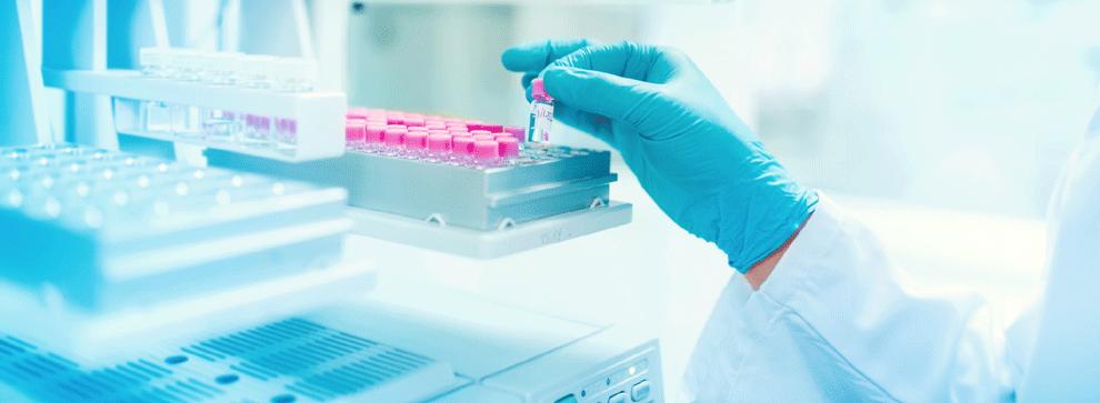 الاشتباه في حالة إصابة شخص بفيروس كورونا بصفاقس: هذه نتائج التحاليل