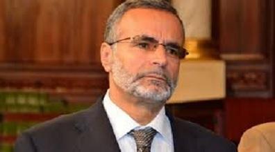 المحكمة العسكرية تصدر بطاقة جلب ضد عبد الرؤوف العيادي