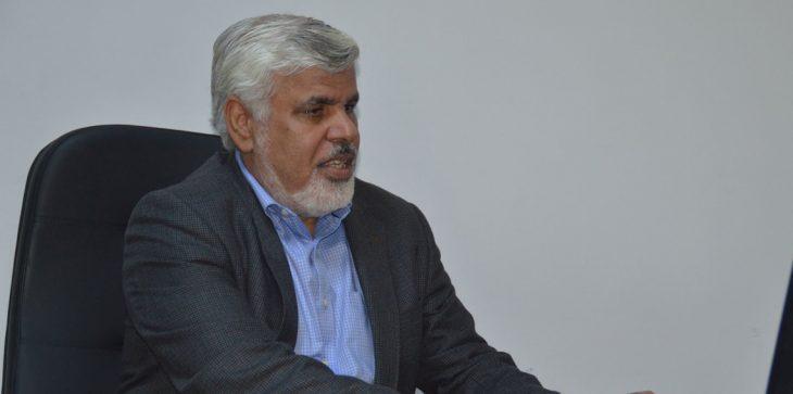 """قيادي بالنهضة:""""مرحبا بعبير موسي في الحكومة إن أرادت ذلك """""""