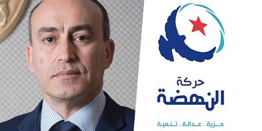 بعد يوم من اعلان تركيبة الحكومة: انسحاب جديد من شورى النهضة
