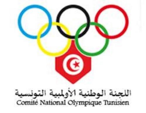 اللجنة الاولمبية : من حق الرياضيين الدفاع عن راية الوطن في كل المنافسات