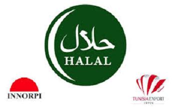 """يوسف ناجي: العلامة التجارية """"حلال"""" تشكل 16 % من التجارة العالمية"""