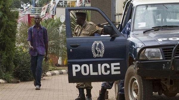 مسلحون يقتلون صحفيا في الصومال