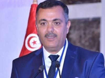 تونس تُلغي 25 رحلة قادمة من الصين