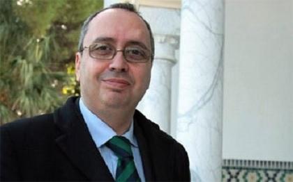 الجموسي: تونس مستعدة لكل التطورات في ليبيا