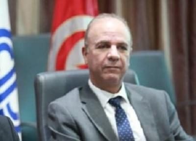 محمد علي خليل: تونس تنتج 36 ألف برميل نفط يوميا