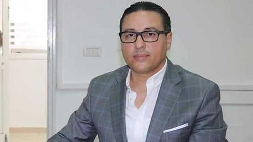 هشام العجبوني: المواقف ستتغير و الحكومة ستمر