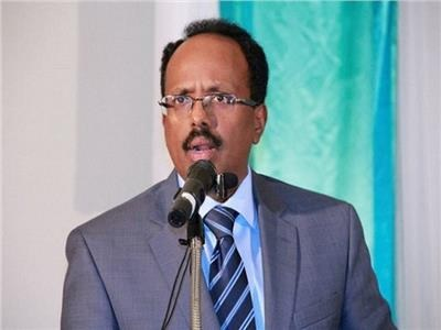 الصومال تقرّ قانونا جديدا للبترول