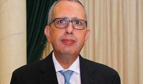 جمعية الامم المتحدة تعبر عن إستيائها من قرار إنهاء مهام السفير المنصف البعتي