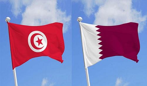 قطر تنتدب مدرسين من تونس