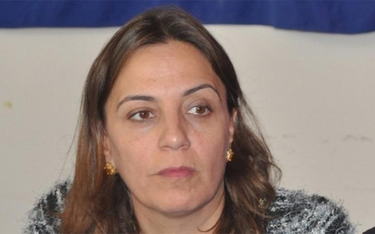 ريم محجوب: قلب تونس غير معني بالمشاركة في الحكومة