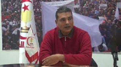 استقالة أمين عام حزب تيّار المحبّة