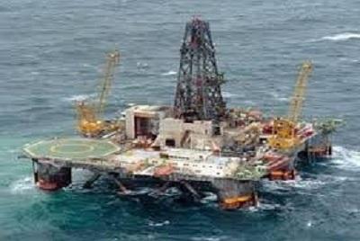 """الشركة التونسية للأنشطة البترولية تقرر إعادة استغلال حقل """"ديدون """" البحري"""