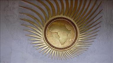 """القمة الافريقية تنطلق بأديس أبابا تحت شعار """"اسكات البنادق"""""""