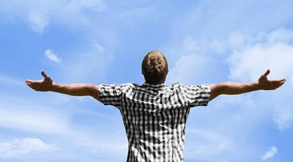 الصحة العالمية :السعادة تتراجع في سن الثلاثين