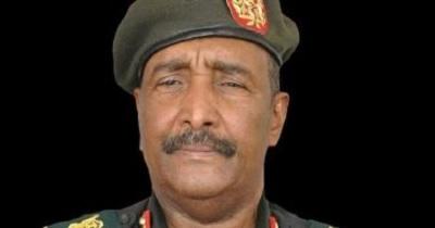 السودان منح إسرائيل موافقة مبدئية على فتح المجال الجوي