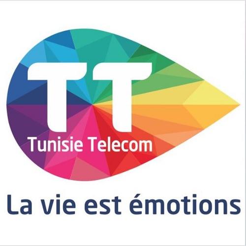 أعوان اتصالات تونس في إضراب.. وهذه ابرز مطالبهم