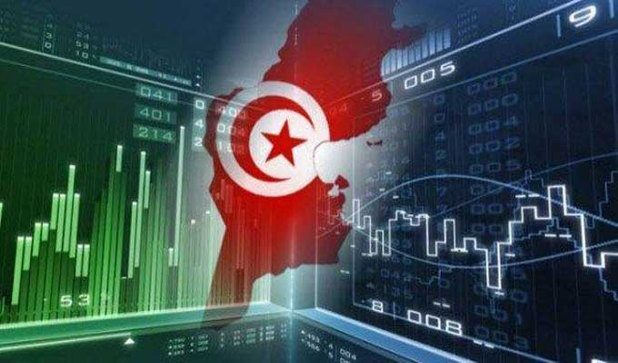 تأخر تونس في التقدم التكنولوجي يكلفها خسارة بنقطتين في النمو