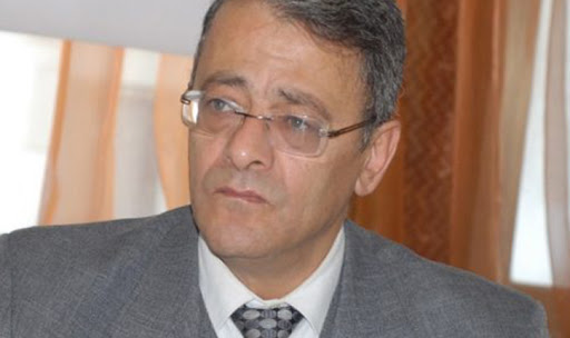 """أحمد صواب: """"سحب الثقة من حكومة الشاهد تحيل على القانون"""""""