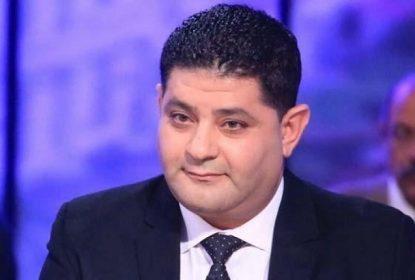 وليد جلاد: التعديل الأبرز في حكومة الفخفاخ سيشمل هذه الوزارة