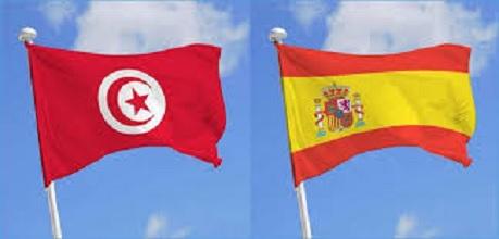 خط تمويل اسباني جديد لتونس بقيمة 25 مليون اورو