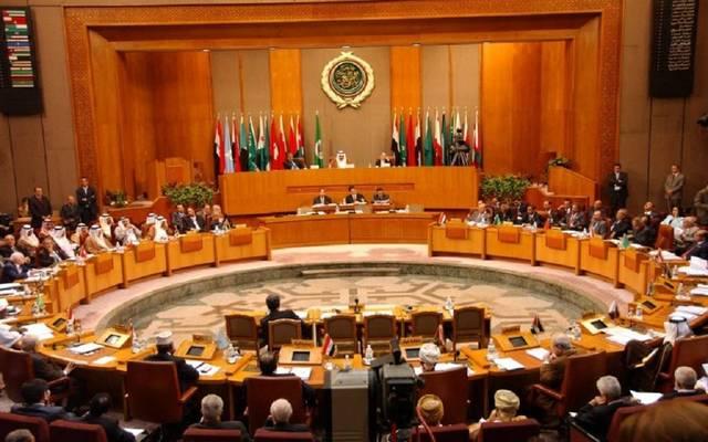 البرلمان العربي يدين العمل الإرهابي في محيط السفارة الأمريكية