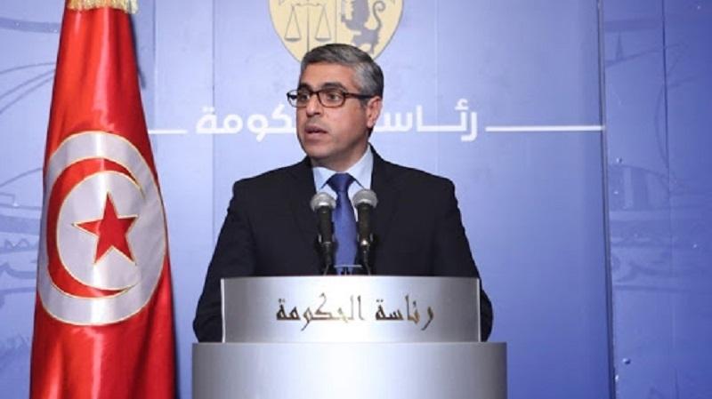 تونس تتجه الى تتبع اجراءات المرحلة الرابعة من وباء الكورونا