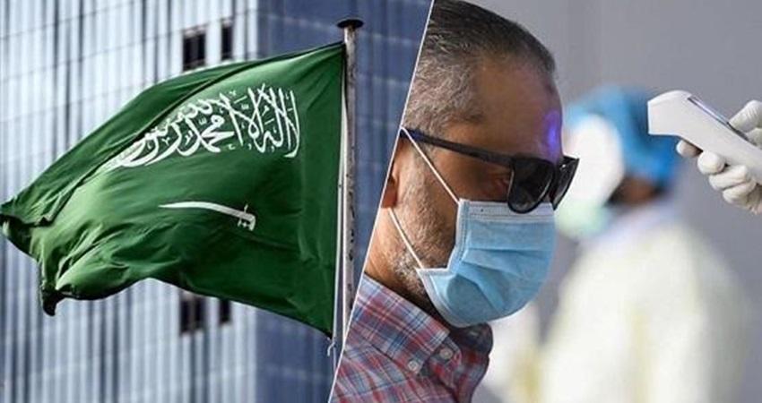 """فتوى سعودية بـ """"القتل تعزيزا"""" لمن يتعمد نشر كورونا بين الناس"""
