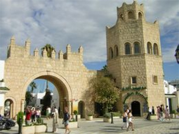 القلعة الكبرى : إخضاع مواطنة عائدة من إيطاليا للعزل الذاتي