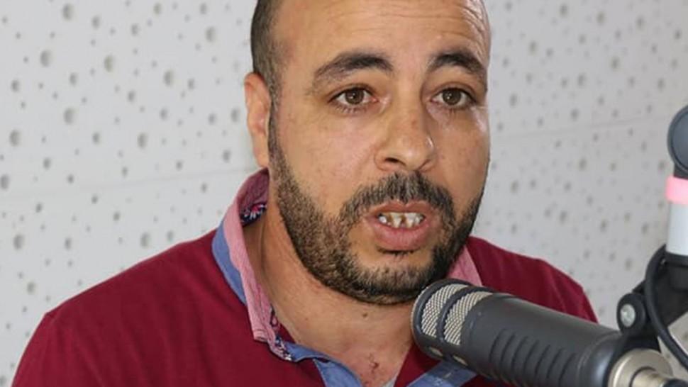 وفاة لاجئ سوداني في مستشفى بالمرسى